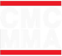 CMC MMA | Canadian Martial Arts Centre